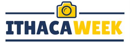 Ithaca Week